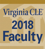 2018_VirginiaCLE_Faculty_Badge-100px